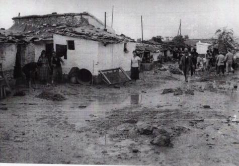 Arroyo el Cuarto_inundaciones 1950_0002