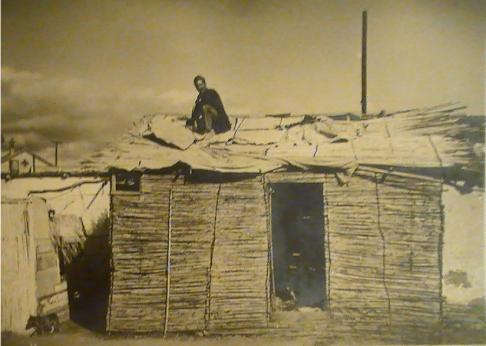 Arroyo el Cuarto_inundaciones 1950_0006