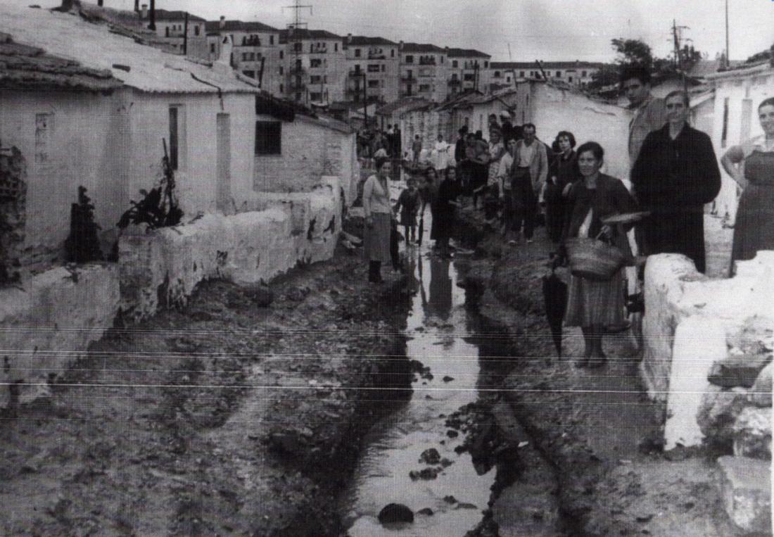 Arroyo el Cuarto_inundaciones 1950_0001