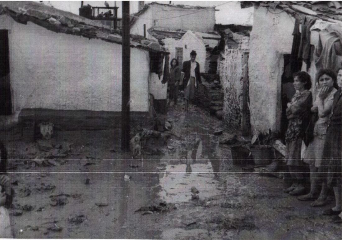 Arroyo el Cuarto_inundaciones 1950_0003