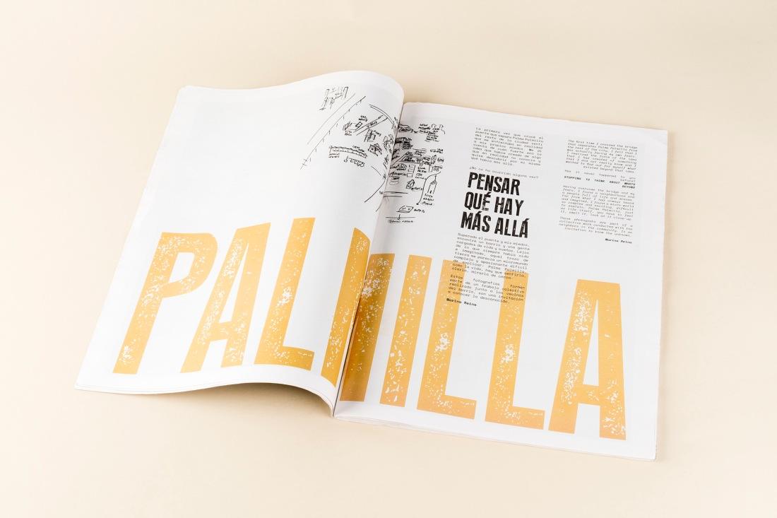 palma-palmieri_14